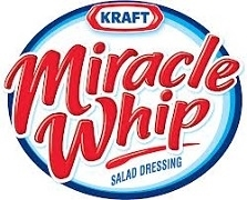 MIRACLE WHIP ORIGINAL 3.78L (2 TUBS)