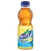 NESTEA DRINK BOTTLES 12 x 500 ml