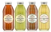 HARNEY & SONS ORGANIC ICED TEAS with CANE SUGAR