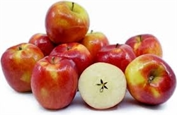 APPLES JAZZ 6LB BAG