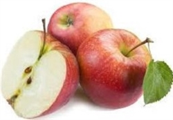 "APPLES ""GALA' 10LB BAG"