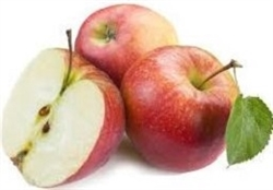 "APPLES ""GALA' 6LB BAG"