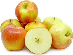 APPLES AMBROSIA CANADIAN 6LB BAG