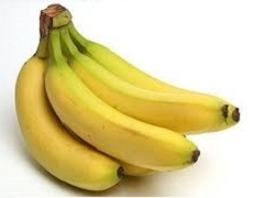 BANANAS PRICED PER HAND (7/9 IN A HAND)
