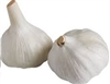 GARLIC BULBS 5LB BAG