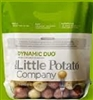 LITTLE POTATO COMPANY 5LB BAG
