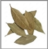 """KING OF SPICE"" BAY LEAVES WHOLE 64gr CONTAINER"