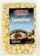 EMMA ITALIAN MADE TORTELLINI PASTA (TWO PACKS)