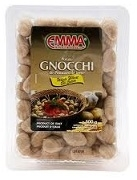 EMMA ITALIAN MADE GNOCCHI (TWO PACKS)