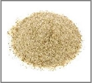 """BELLE DONNE"" CELERY SALT PACKS 250g"