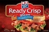 MAPLE LEAF READY CRISP BACON SLICES (1)