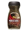 NESCAFE RICH FRENCH VANILA INSTANT 150g (12)