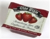 OLDE STYLE STRAWBERRY JAM SINGLES (200)