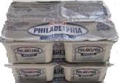 PHILADELPHIA CREAM CHEESE SINGLES (200)