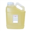 FOAM SOAP JUGS (for refill of dispensers) 1 GALLON