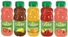 FAIRLEE JUICE 9 FLAVOURS 24 PACK BOTTLES