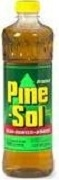 PINESOL DISINFECTANT 7.09ml