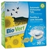 BIO-VERT BIODEGRADABLE DISHWASHER TABS (6)