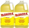 BLEACH 6 (4 x 4 L JUGS)