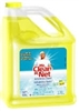 "MR. CLEAN ""M NET"" MULTI SURFACES DISINFECTANT 5.2L JUG"