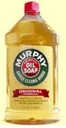 MURPHY OIL WOOD SOAP 950ml