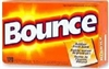 BOUNCE SOFTNER SHEETS 120