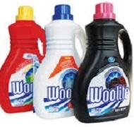 WOOLITE WASHING MACHINE LIQUID 30 LOADS