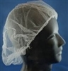 HAIR NETS (FOR KITCHEN USE) POLYESTER 1000