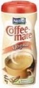 NESTLES COFFEE MATE (SINGLE) 450g