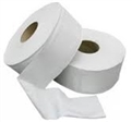 MONT ROYAL JUMBO ROLL BATHROOM 2 PLY TISSUE