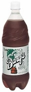 BARQ'S ROOT BEER (24) 591ml