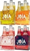JOIA ALL NATURAL SODAS (24)