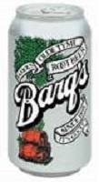 BARQ'S ROOT BEER (12)
