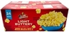 ORVILLE REDENBACHER LIGHT BUTTERY 24 PACKS