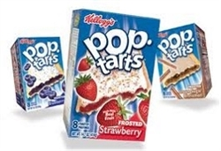 KELLOGS POP TARTS 8 (1)