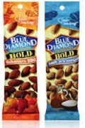 BLUE DIAMOND ALMONDS 18 X 23gr PACKS