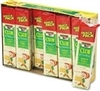 KEEBLER SANDWICH CRACKERS (Imported from the US) 12 (1BOX)