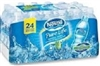 NESTLE PURE LIFE WATER 24 x 500ml BOTTLES / CASE