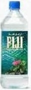 FIJI NATURAL ARTESIAN WATER 12 x 1L BOTTLES