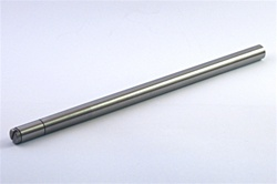 7mm Indicator Rod