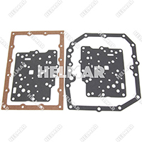 04321-20651-71  TRANSMISSION REPAIR KIT