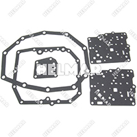 04321-20670-71<br> TRANSMISSION REPAIR KIT