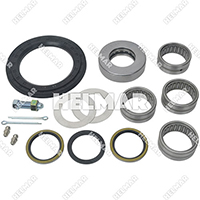 04432-30140-71<br>KING PIN REPAIR KIT