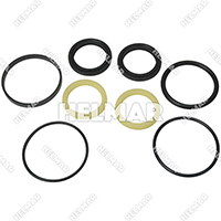 04433-20080-71<br>POWER STEERING O/H KIT