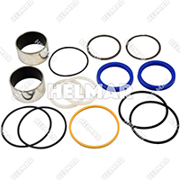 04433-U2050-71<br>POWER STEERING O/H KIT