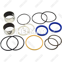 04433-U3010-71<br>POWER STEERING O/H KIT