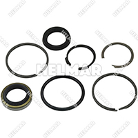 04451-10120-71<br>POWER STEERING O/H KIT
