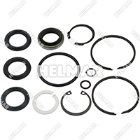 04451-20100-71<br>POWER STEERING O/H KIT