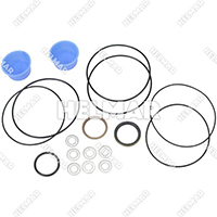 04455-U2010-71<br>STEERING GEAR O/H KIT