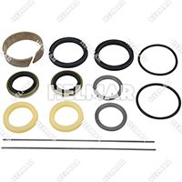 04456-10031-71<br>POWER STEERING O/H KIT